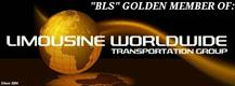 limousine worldwide